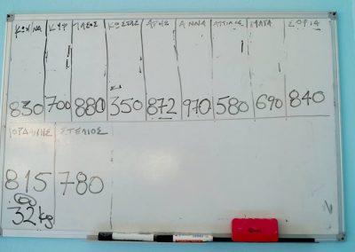 challenge-scores