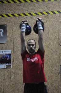 michalis-stamopoulos-kettlebell-sport