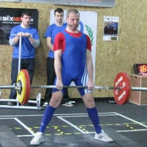 spyros-katsigiannis-powerlifting