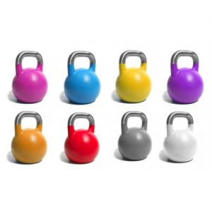 competition-kettlebells-4