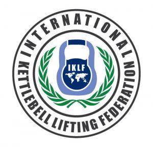 iklf-logo