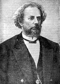 vladislav-kraevsky