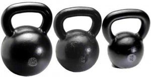 cast-iron-kettlebells