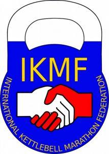 ikmf-logo1-731x1024