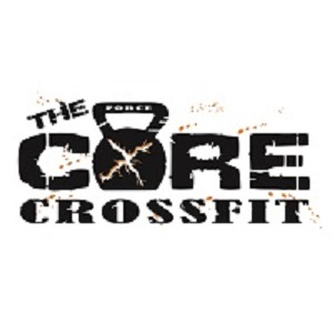The Core Crossfit