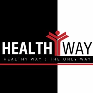 Healthy Way Nutrition