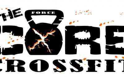 Αγωνιστική ομάδα Kettlebell Sport στο The Core Crossfit