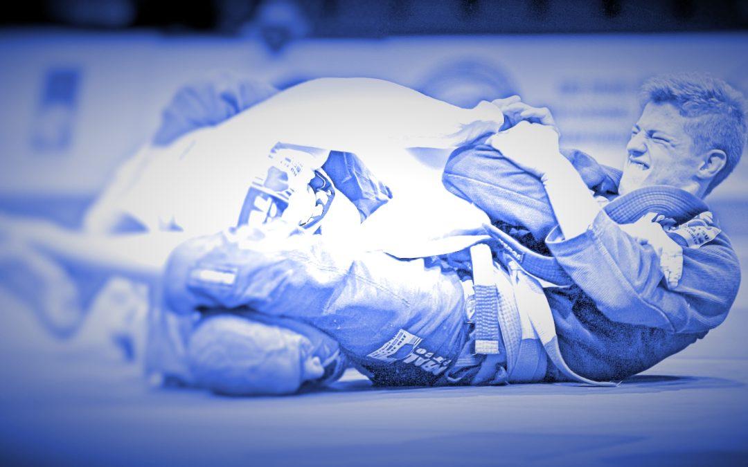 Brazilian Jujitsu και προπόνηση δύναμης: Συνδυάζονται;